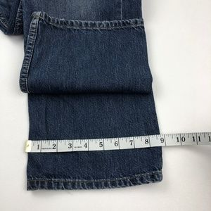 Levi's Bottoms - Levi's 550 Relaxed Jeans